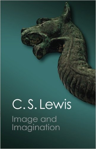 cs lewis selected literary essays 5 great christian authors (who aren't cs lewis as a youngster he broke into london's literary scene books about anarchists and madmen, essays on.