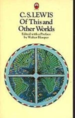 lewis-of-this-and-other-worlds