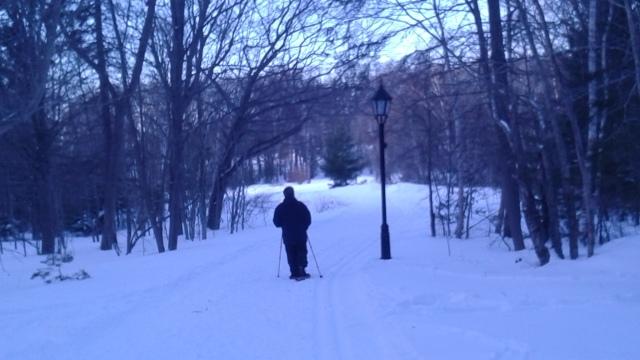 narnia-snow-shoe-1