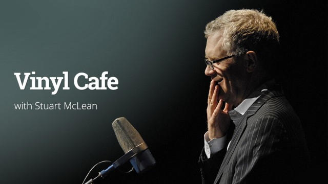 vinylcafe-header