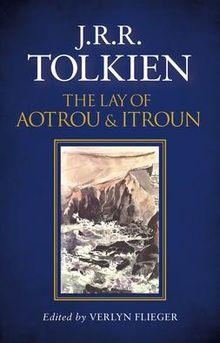 tolkien aotrou and itroun