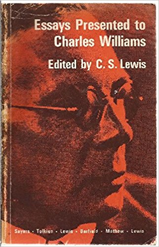 essays by cs lewis Cs lewis argued for objective truth and morality against the relativism of his (and our) day he felt that establishing the reality of truth and goodness was an essential preparation for the gospel.