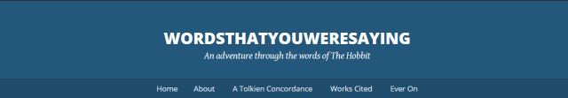 Tolkien_Concordance