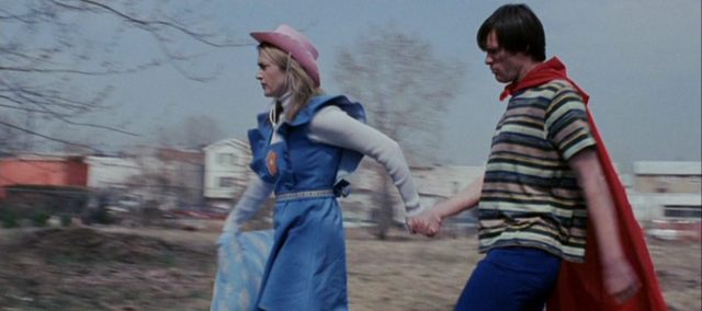 Mythgard Movie Club Eternal Sunshine Of The Spotless Mind A