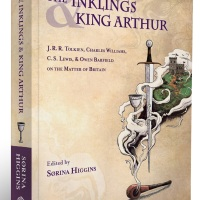 "Book Launch Party for ""The Inklings and King Arthur""!"