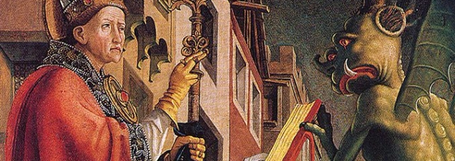 michael-pacher-saint-wolfgang-and-the-devil-c-1473-screwtape-e1513691260790.jpg