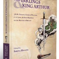The Launch of The Inklings and King Arthur