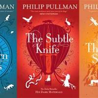 Philip Pullman as a Reader of C.S. Lewis and J.R.R. Tolkien