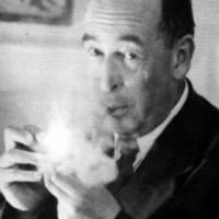 An Obituary of C.S. Lewis' Life as an Oxford Don, by John Wain (The 57th Anniversary of Lewis' Death)