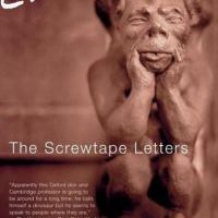 Exploring Screwtape: A Closer Look at The Screwtape Letters by C.S. Lewis