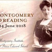Sehnsucht, Faërie, and the Flash: My Paper Abstracts on L.M. Montgomery (L.M. Montgomery Series) #LMMI2018