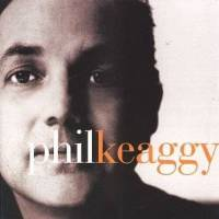 """Phil Keaggy on C.S. Lewis, """"In the Corner Back by the Woodpile"""" Podcast (Friday Feature)"""
