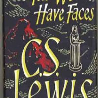 "It is Easy to Teach C.S. Lewis' ""Till We Have Faces,"" but It's Hard to Blog About It"