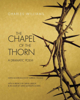 The Chapel of the Thorn (cover).png