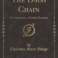 Peruse Some Old Books with C. S. Lewis: Guest Post by Dale Nelson