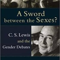 Help Me Find the Accusation of Misogyny in the TIME Article on C.S. Lewis, Don v. Devil