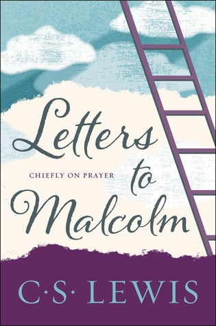 lewis letters to malcolm