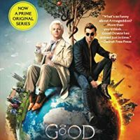 Lessons on Christian Culture from Good Omens, and Why the Protests Make Weird Sense
