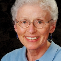 Sallie McFague, Theologian (1933-2019)