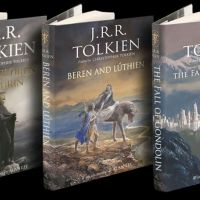 Christopher Tolkien, Curator of Middle-earth, Has Died, and a Letter from His Father