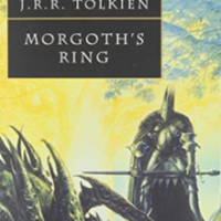 "Trees, Leaves, Vines, Circles: The Layered Worlds of J.R.R. Tolkien's Fiction, A Note on ""Athrabeth Finrod ah Andreth"""