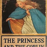 "George Macdonald's ""The Princess and the Goblin"": The Animated Movie with a Note by ChrisC"