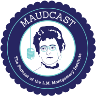 L.M. Montgomery, the Radio, and Nostalgia in the Podcast Age