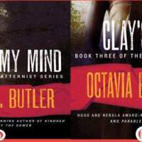 "Octavia Butler's ""Fledgling"": A Review"