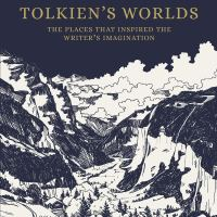 Roundtable about Upcoming Online MA Literature Courses at Signum University (Aug 14th, 2020, 10am EDT) #Tolkien #Chaucer #EddicPoetry #Vampires