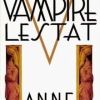 The Great Commandments Which All Vampires Must Obey, by Anne Rice