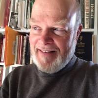 Near-Inkling Martyn Skinner's Near-Future Pandemic Poem: A Reading by Dale Nelson