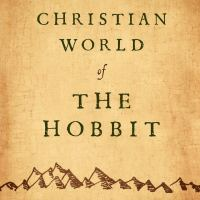 Lewis and Tolkien among American Evangelicals: Guest Post by G. Connor Salter (Lewis Scholarship Series)