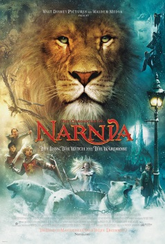 narnia-film-poster-lion-witch-wardrobe